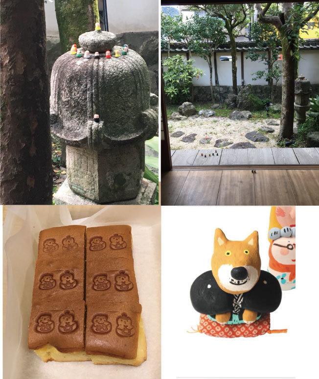 20171029庭園ミモ.jpg